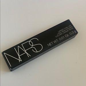 Nars Via Veneto Larger ThanLife Longwear Eyeliner